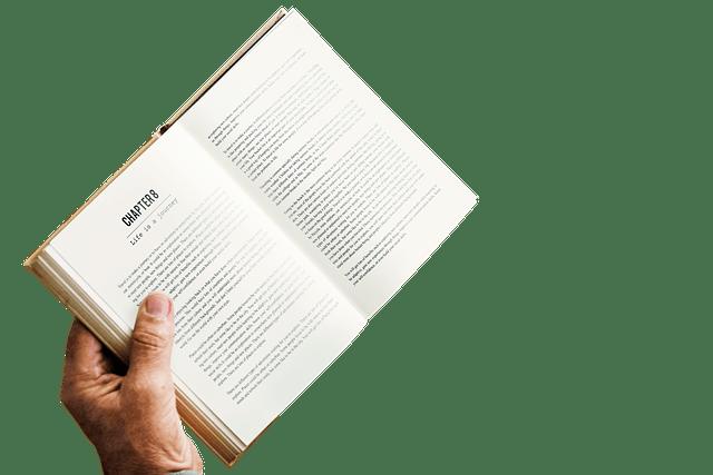 book-3308572_640-min